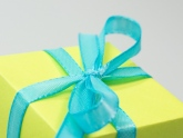3 Steps to Choosing Perfect Corporate Gifts