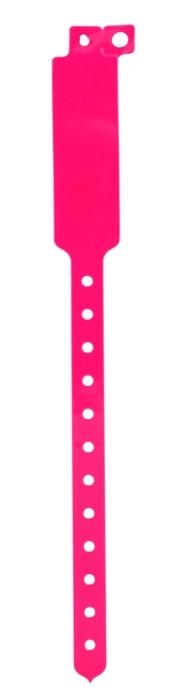 Standard ID Bracelet