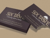 Edible Business Cards Deliver a Sweet Brand Experience #CleverPromoGifts