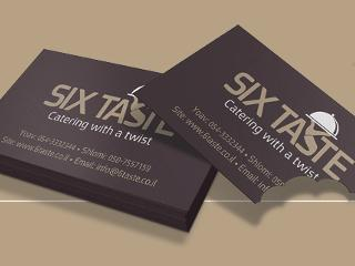 Edible Business Cards Deliver A Sweet Brand Experience Uk