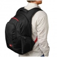 "Felton 16"" Laptop Backpack 8"