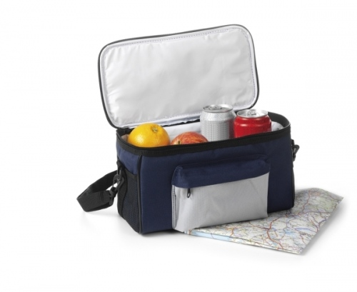 Bicycle Cooler Bag