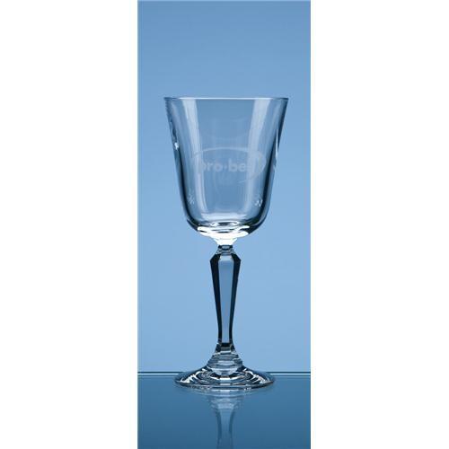 Tuscany Crystalite Wine Glass