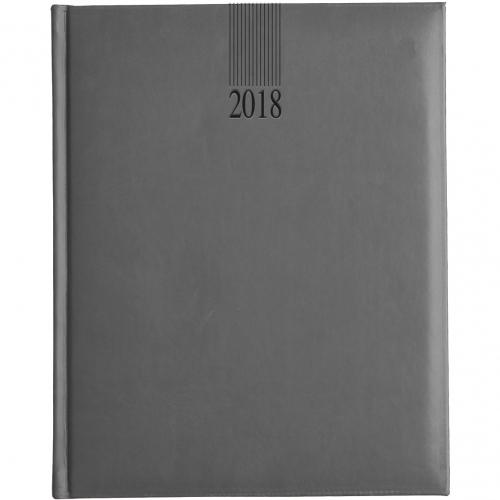 Newhide Weekly Quarto Desk Diary