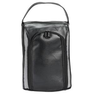 Grampian Shoe Bag