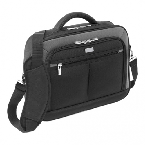 Quality Laptop Bag