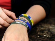 How to Make the Most of Promotional Silicone Wristbands