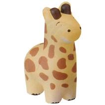 Giraffe Stress Toy