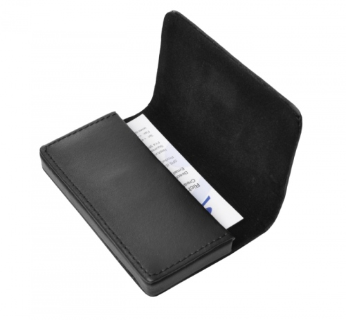 Tycoon Business Card Case