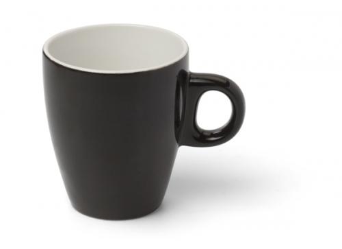 Mug 150ML