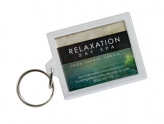 5 Reasons You Should Consider Using Promotional Keyrings in Your Next Marketing Campaign