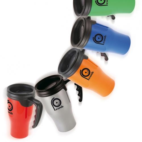 Miro Travel Mug