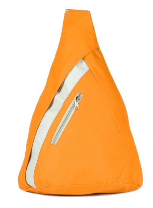 Agility Triangle Bag