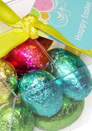 Promotional easter gifts branded easter gifts uk corporate gifts easter gifts negle Choice Image