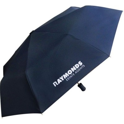 Executive Telescopic Umbrella