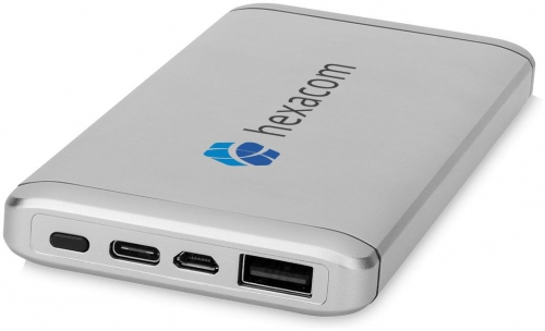PB-10000 Type-C 10000 Mah Power Bank