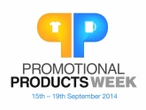 Promotional Products Week 2014: What It's All About and What You Can Gain?
