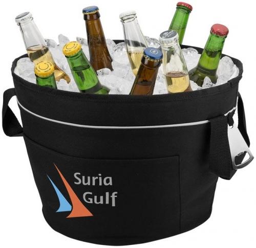 Bayport Collapsible XL Cooler Tub