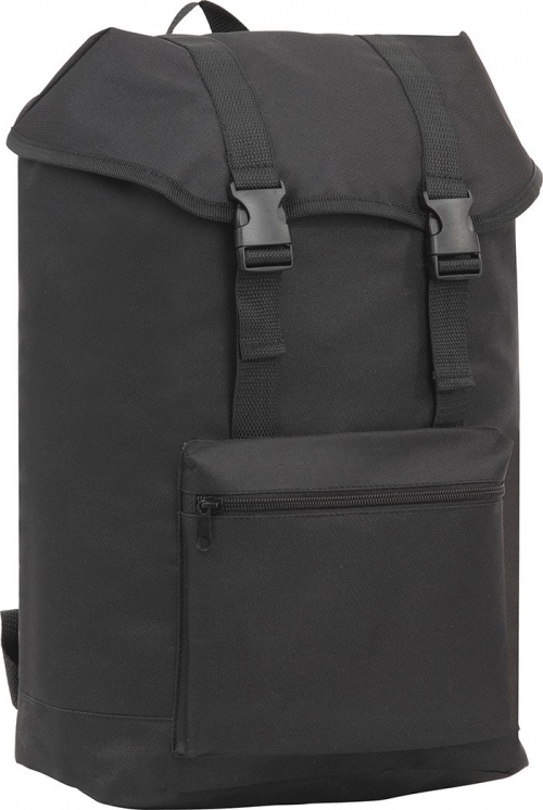 Marley Business Backpack