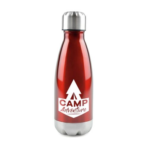 Ashford Drinks Bottle
