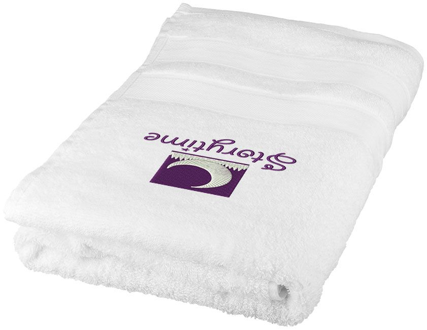 Eastport 100% Cotton 70x130сm Towel