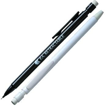 PA Retractable Pencil