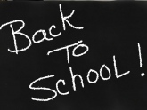 Corporate Gifts - The Best Choices for Back to School Promotions