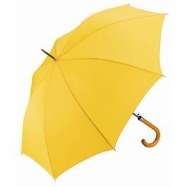 Automatic Regular Pro Umbrella