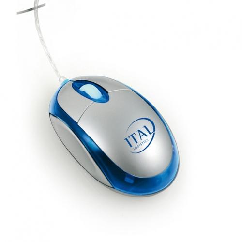Cumberland Optical Mouse