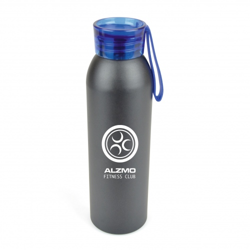 Eclipse Sports Bottle