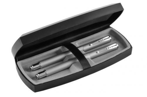 Titan Pen Set