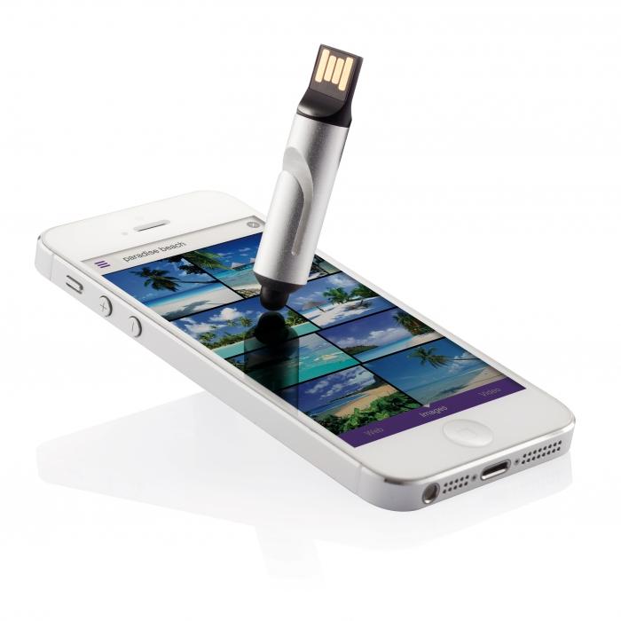 Nino Touch USB Flash Drive
