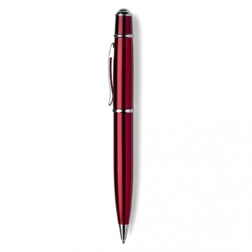 Stylish Pen Set