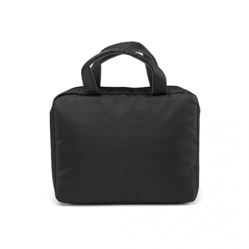 Polyester Laptop Bag