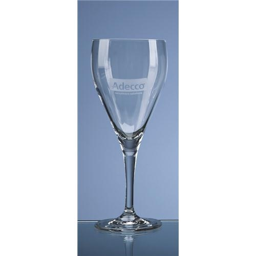 Roma Crystal Goblet