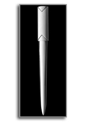 Metal Opener