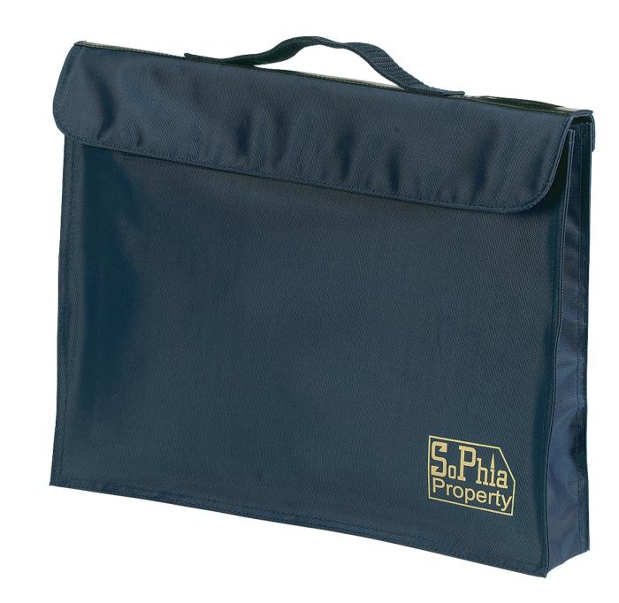 The Portland Bag