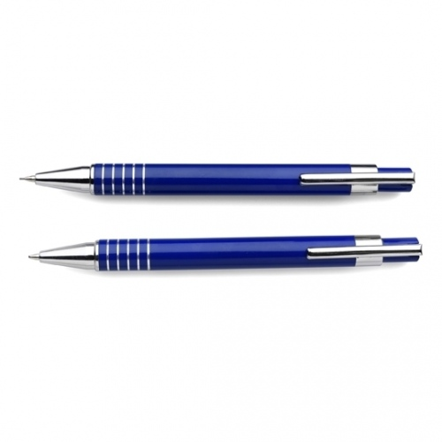 Pen Set Ballpen And Pencil