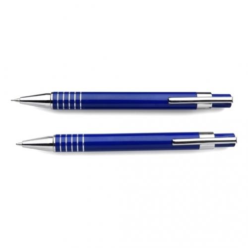 Pen Set Ballpen And Pencil