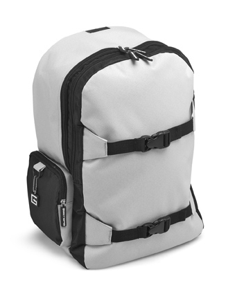 Large Style Backpack