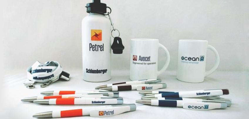 Corporate Merchandise
