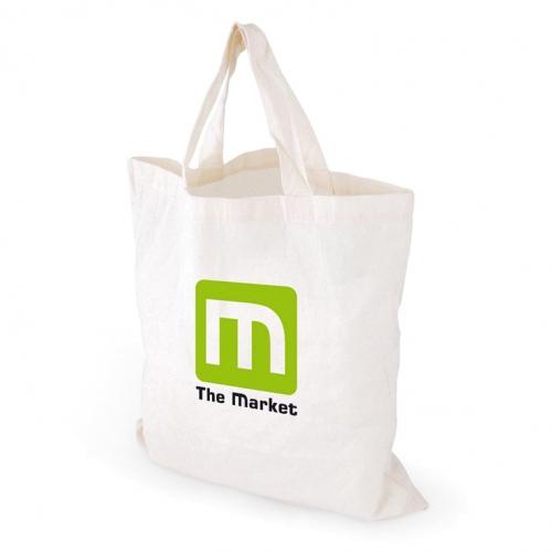 Budget Shopper Bag