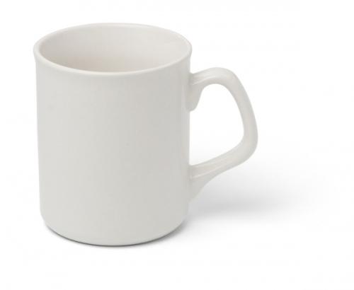Mug 250ML