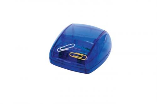 Roller Clip Dispenser