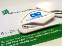 Promotional Letter Openers Spread Brand Image #ByUKCorpGifts