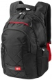"Felton 16"" Laptop Backpack 4"