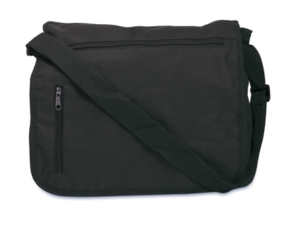 Shoulder Document Bag