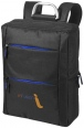 "Boston 15.6"" Laptop Backpack 6"