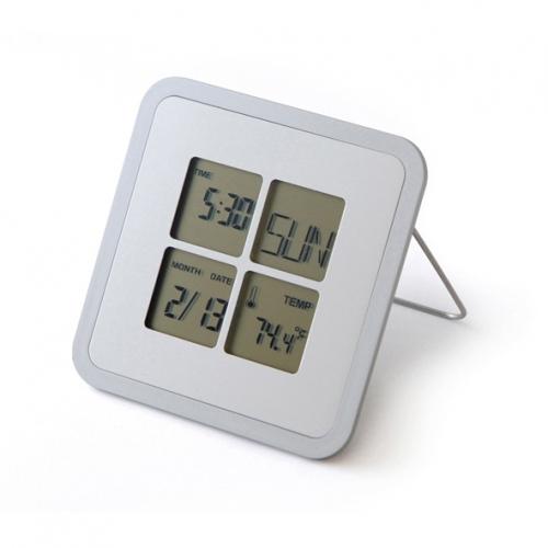 Medlock Clock