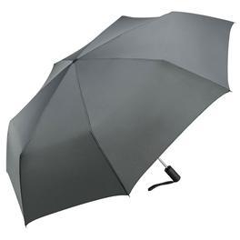 Jumbo Trimagic Safety Golf Umbrella